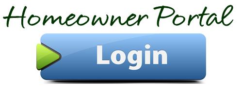 Homeowner Portal Seminar