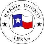 harriscounty