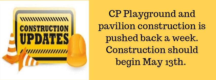 Cimarron Parkway Construction Update