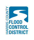 HC Flood Control District Community Engagement Meeting