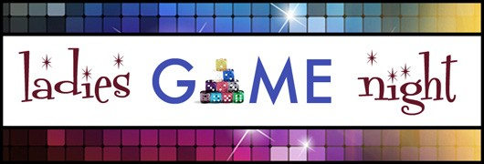 ladiesgamenight-530