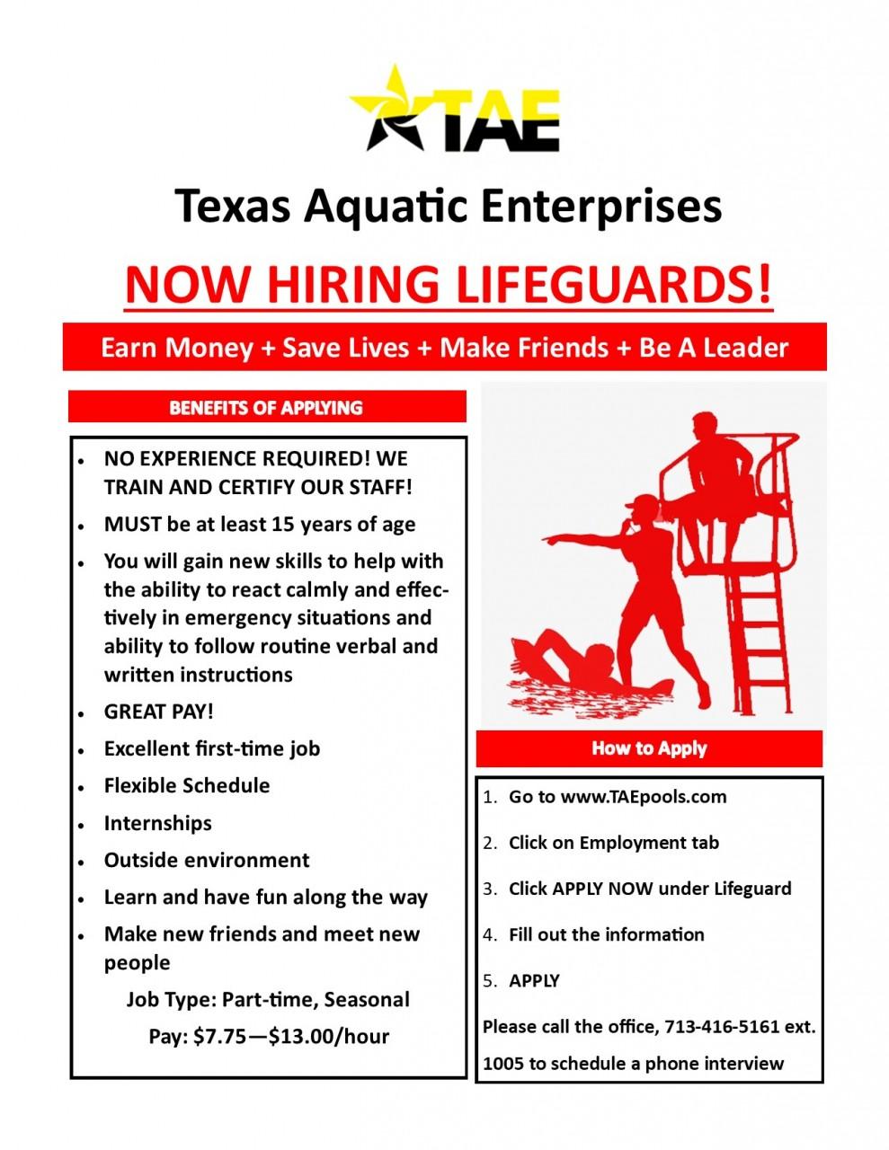 lifeguard-flyer