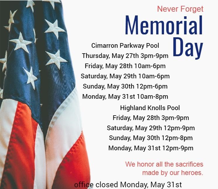 Memorial-Day2
