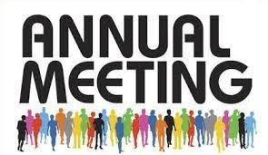 MPCA ANNUAL MEETING OF MEMBERS & BOARD ELECTION